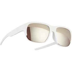 POC Define Sunglasses hydrogen white